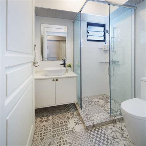 bathtub overlays bathtub overlays 28 images forzastone home gallery