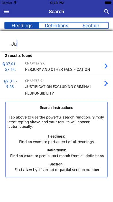 penal code section 17 app shopper texas penal code 2017 reference