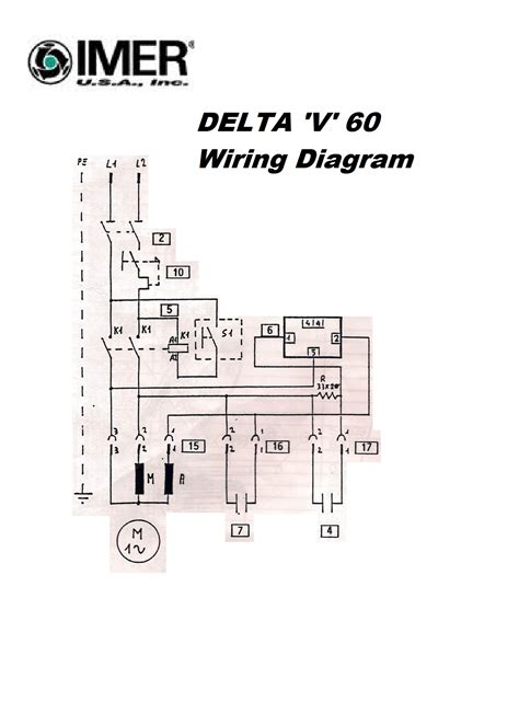 28 wiring diagram for delta contactor 188 166 216 143