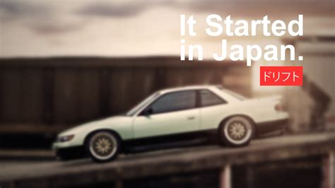 jdm tuner cars wallpaper japanese cars nissan honda jdm drifting