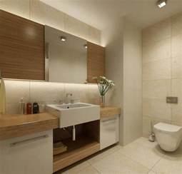 Modern Family Bathroom Ideas Modern Family Bathroom Ideas Ideas Contemprary