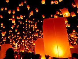 lanterne volanti roma palloncini a roma