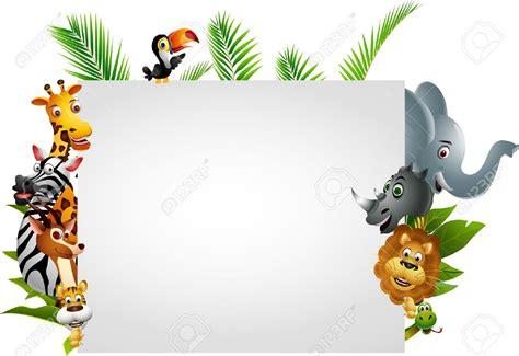 safari cartoon safari cartoon related keywords safari cartoon long tail