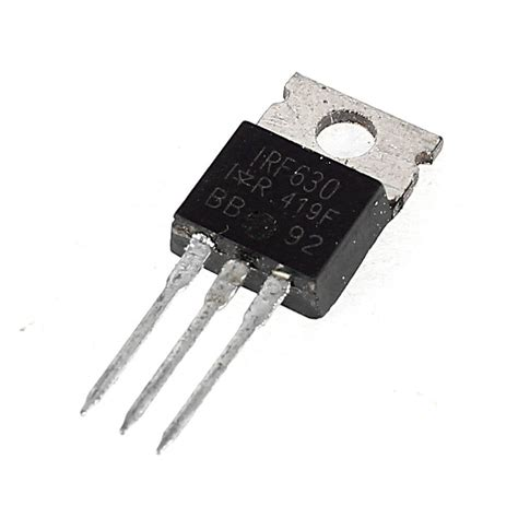 transistor get or ping transistor save 28 images transistor mj15025 to 3 antique electronic supply fast