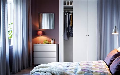 bedroom wardrobes ikea pax white wardrobe with ballstad white doors and malm