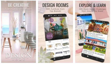 aplikasi desain rumah  android design home jasa