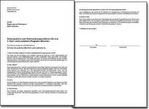 Bank Bearbeitungsgebühr Zurückfordern Musterbrief Verbraucherzentrale Musterbriefe Kreditbearbeitungsgeb 252 Hr Fordern Sie Ihr