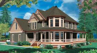 wrap around house plans house plans wrap around porch house plans home designs