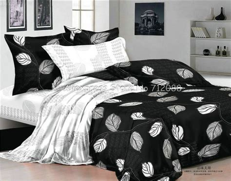 cheap bed in a bag queen sets wholesale cotton duvet quilt covers queen bed in a bag