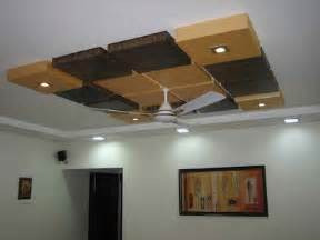 home ceiling design ideas android apps on play