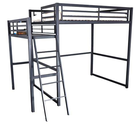 lit mezzanine metal avec bureau lit mezzanine metal avec bureau lit mezzanine malicio