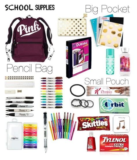 what to put in the middle of your kitchen table 25 best ideas about locker stuff on