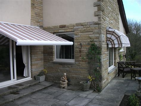 Canopy House Awnings Canopies Galea Sunblinds