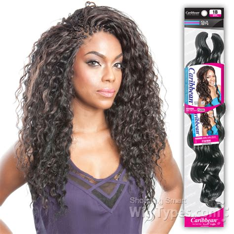 do dominican in burlington do deep wave curl for natural curls isis red carpet synthetic caribbean bundle braid