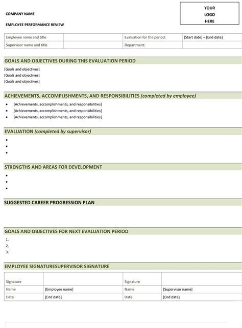 6 physical exam form sample free sample example format