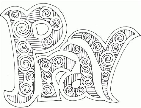printable coloring pages for 9 year olds free coloring pages for 3 year olds coloring home