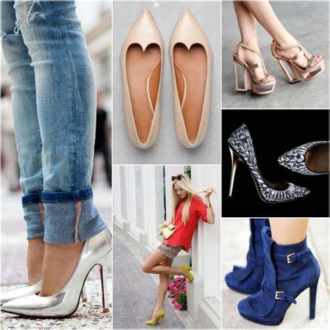 pintrest trends top shoe pinterest images of the week october 20 2013