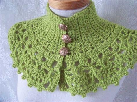 pattern crochet free free crochet capelet patterns 171 free patterns