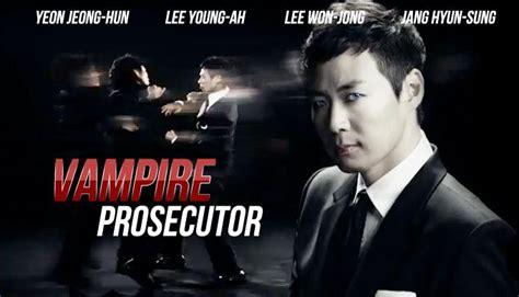 film drama korea vire prosecutor drama korea vire prosecutor subtitle indonesia