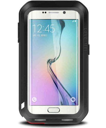 Mei Powerful Samsung Galaxy S6 Flat mei powerful samsung galaxy s6 edge gsmpunt nl