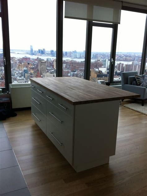 ikea kitchen islands assembly blog home improvement