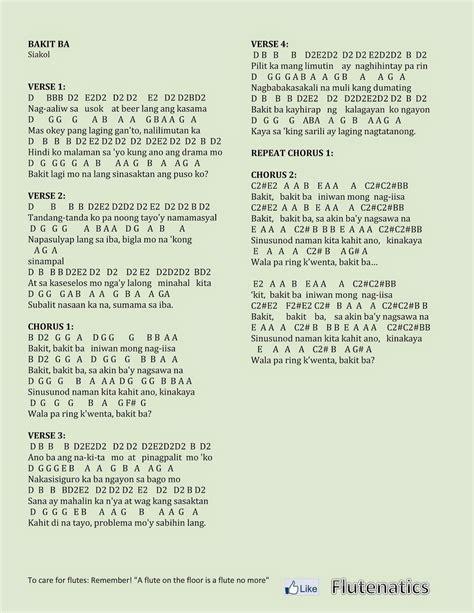 bakit nga ba mahal kita song by roselle nava bakit pa ba lyrics downloaded