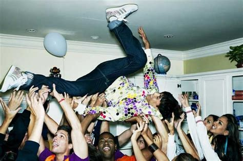 house party music list new year s eve the ultimate party playlist now here this time out london