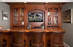 Premade Bar pre made bars for basement home bar design