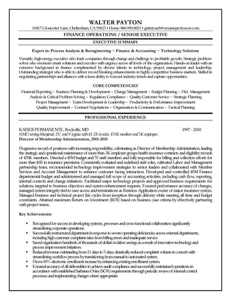 marketing account executive resume samples velvet jobs