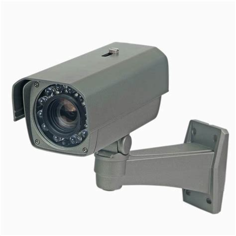 jyoti communication vat to be removed from cctv systems