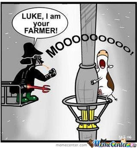I Am Your Father Meme - luke i am your father memes best collection of funny luke