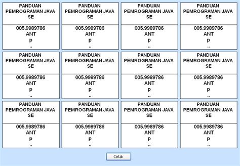 Download Indoaplikasiindoaplikasi Registrasi Bayar | download indoaplikasiindoaplikasi registrasi bayar
