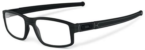 oakley panel eyeglasses free shipping