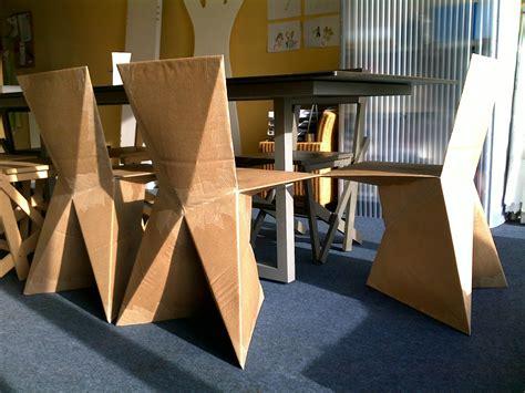 cardboard furniture plans  plans