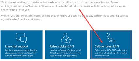 reg customer service contact number