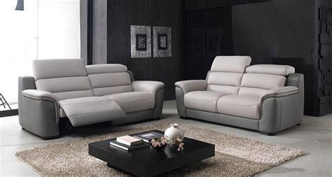 meubles lyon priest canape taormina