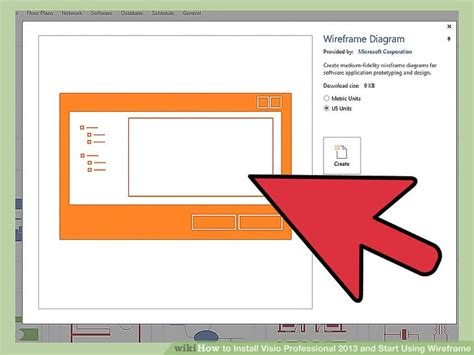 install visio 2013 how to install visio professional 2013 and start using