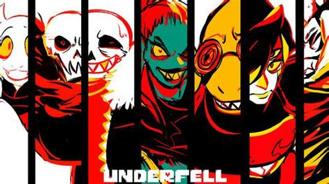 undertale surviving the underground books my undertale ocs discontinued see new oc book