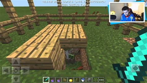 how to get full version of minecraft pe for free 83 minecraft pocket edition toolbox for minecraft