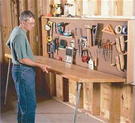No Garage Storage Ideas 35 Diy Garage Storage Ideas To Help You Reinvent Your