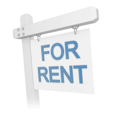 Rental Income Tax Advice for Landlords and Property Owners