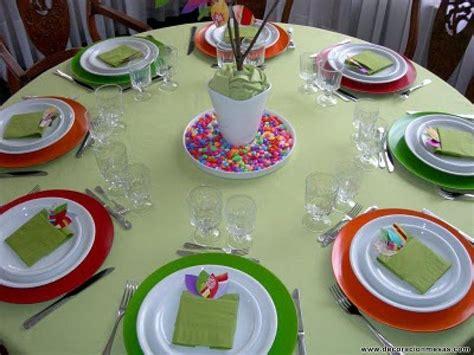 decoracion de mesas de comunion decorar mesa para primera comuni 243 n ideas para decorar