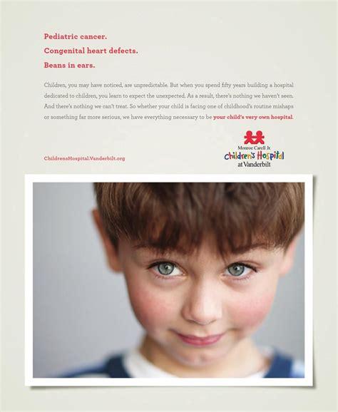 calendar design for hospital 96 best healthcare marketing ideas images on pinterest