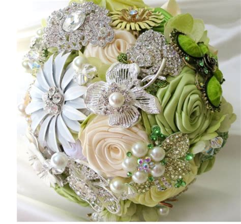 bouquet diy diy rose bouquets for bridesmaids weddingbee photo gallery