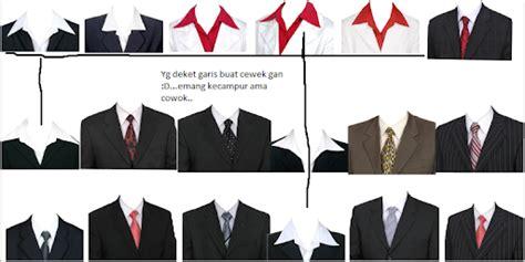 Baju Jas Untuk Pas Foto kumpulan jas buat pas poto ala eksekutip untuk photoshop foto gambar unik