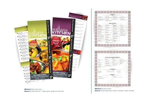 graphic design folio layout graphic design portfolio