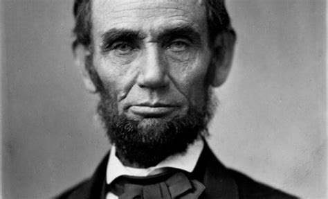 abraham lincoln biography died daily updates nov 16 june 17 daily crow