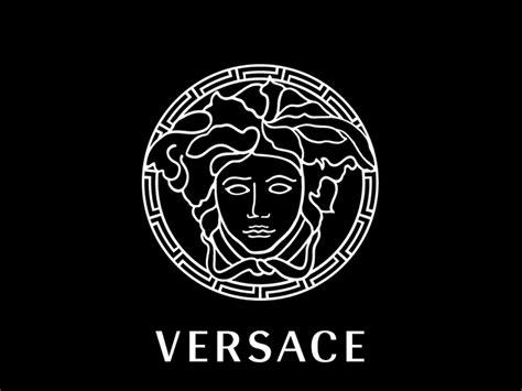 wallpaper versace gold versace logo wallpaper gold google search wallpaper