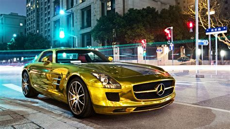 golden cars wallpaper top gold cars wallpaper wallpapers