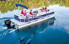 pontoon boat rental whitefish boat rentals and rides boat rentals on flathead lake